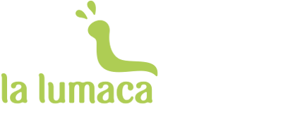 La lumaca Zibellina Logo